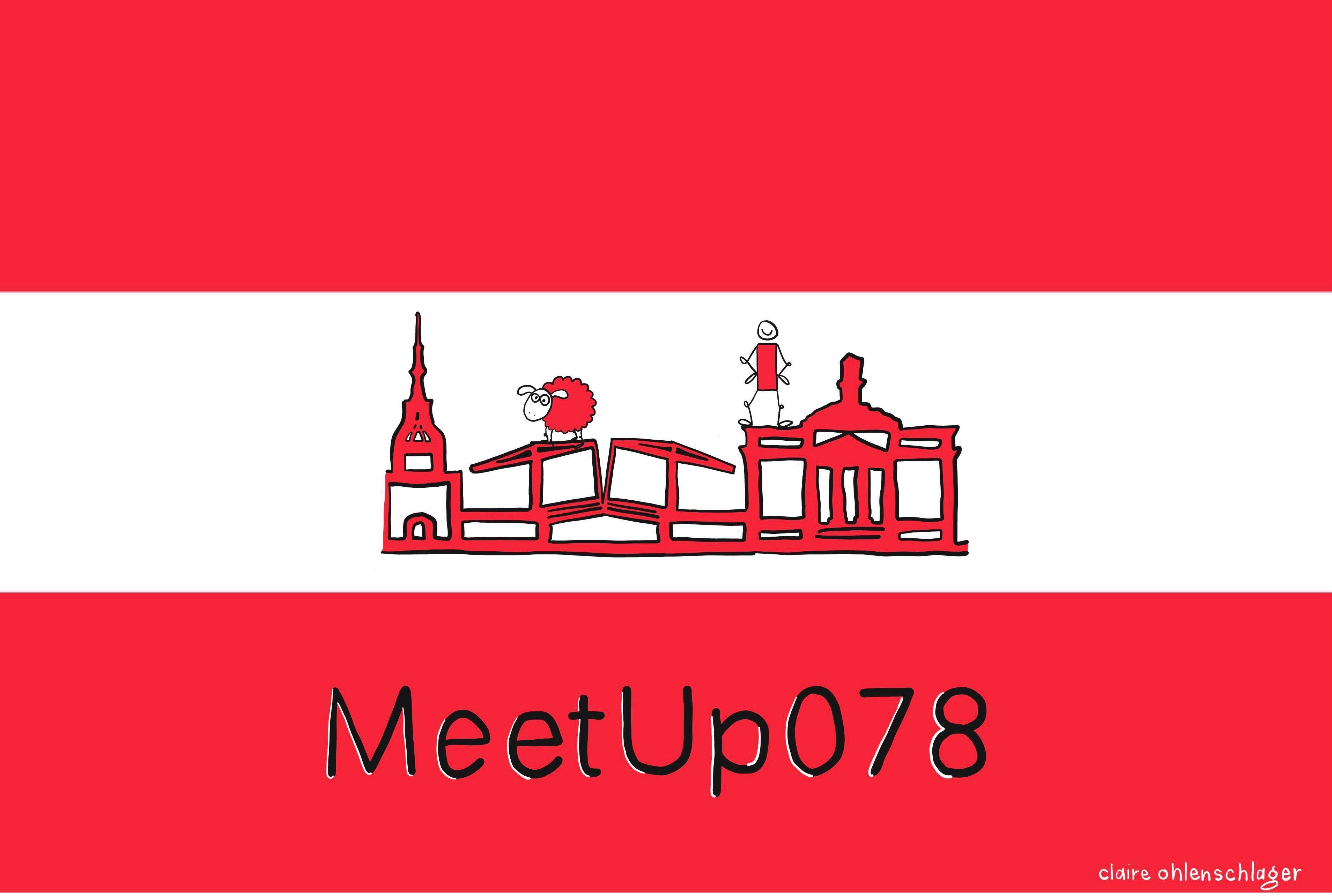 MeetUp078