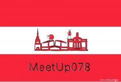 Meet Up 078